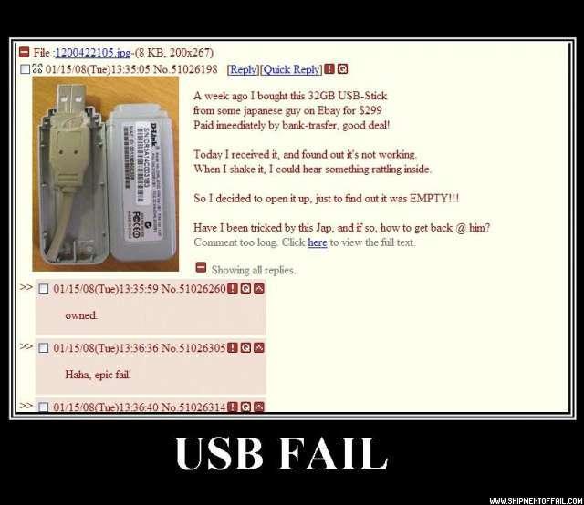 failures_16.jpg