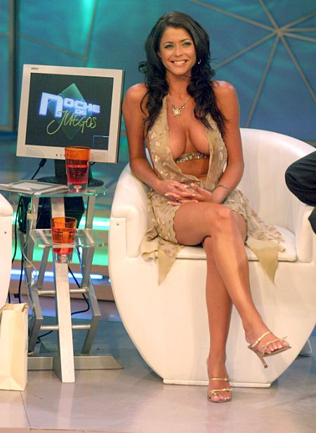 Spanish Adult Tv 15