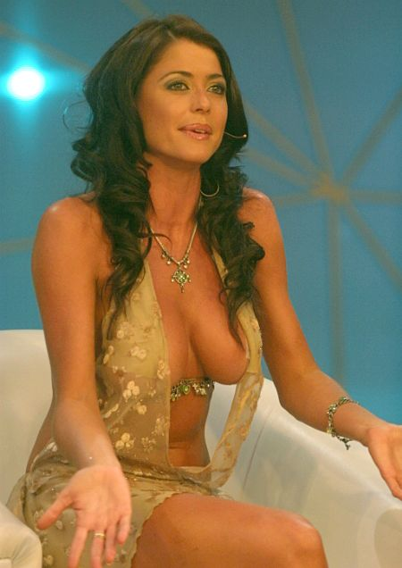 Spanish Adult Tv 31