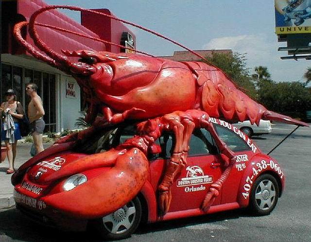 Franksemails Com Unusual Cars
